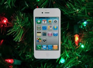White-iPhone-Ornament-1