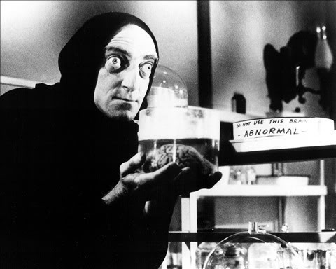 [Image: abby-normal-young-frankenstein.jpg]
