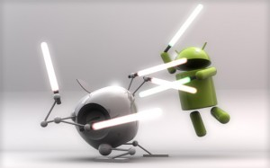 ios-android-war-